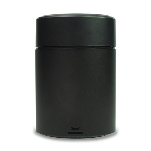 Loa Bluetooth Vidson D2 03