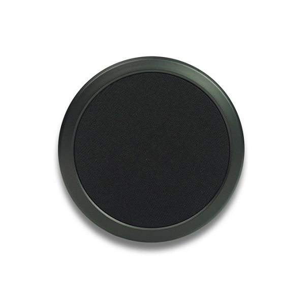 Loa Bluetooth Vidson D2 04