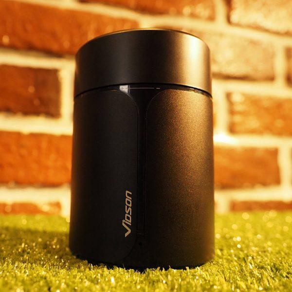 Loa Bluetooth Vidson D2 05
