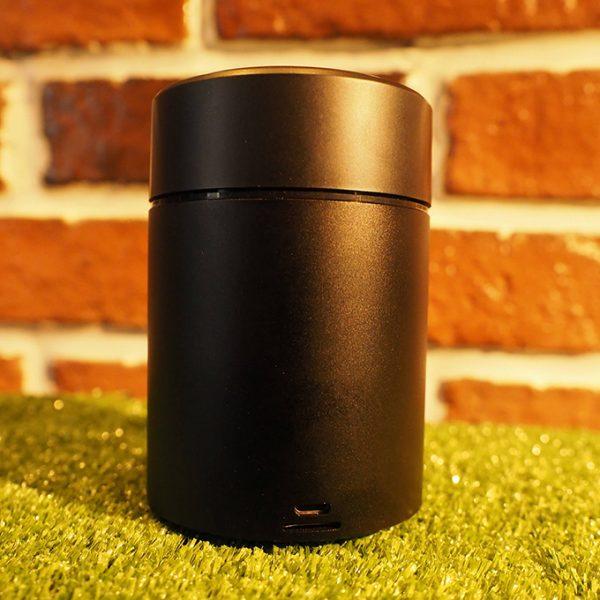 Loa Bluetooth Vidson D2 06
