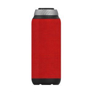 Loa Bluetooth Vidson D6 công suất 20W, âm thanh 360 độ mạnh mẽ 0