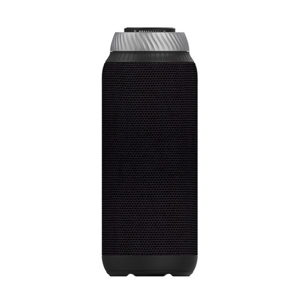 Loa Bluetooth Vidson D6 công suất 20W, âm thanh 360 độ mạnh mẽ 03