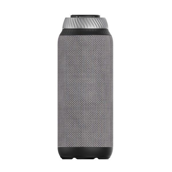 Loa Bluetooth Vidson D6 công suất 20W, âm thanh 360 độ mạnh mẽ 04
