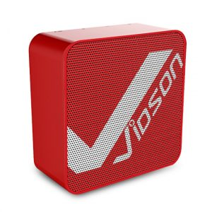 Loa Bluetooth Vidson V2 0