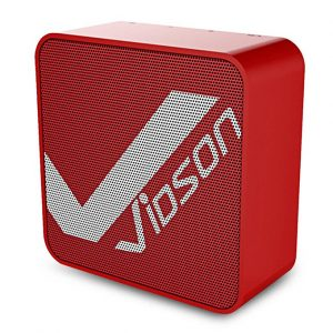 Loa Bluetooth Vidson V2 04