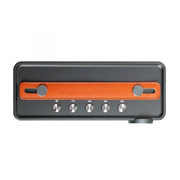 Loa Bluetooth Vidson V6 công suất 25W, âm thanh sống động, bass mạnh mẽ 03