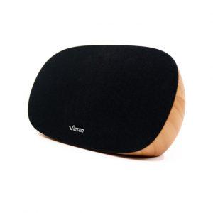 Loa Bluetooth Vidson V8 công suất 30W, âm thanh cao cấp, bass cực mạnh 0