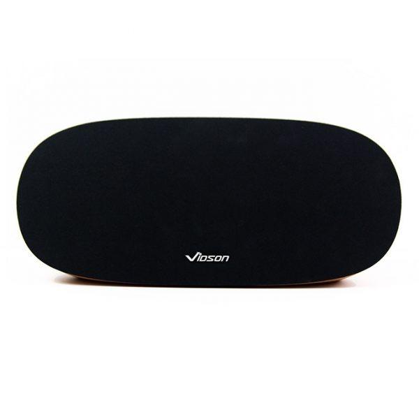 Loa Bluetooth Vidson V8 công suất 30W, âm thanh cao cấp, bass cực mạnh 02