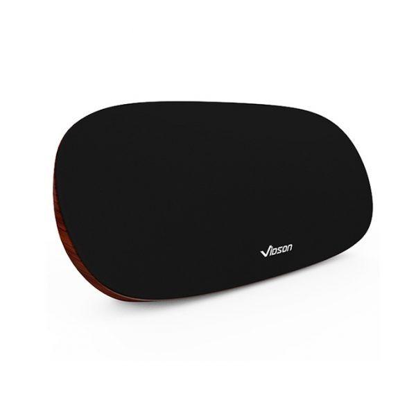 Loa Bluetooth Vidson V8 công suất 30W, âm thanh cao cấp, bass cực mạnh 04