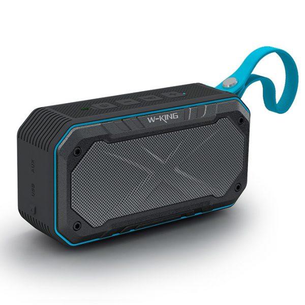 Loa Bluetooth W-King S18 0
