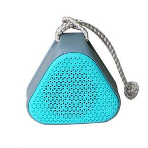 Loa Bluetooth W-King S2 Chống Nước IPX6 0