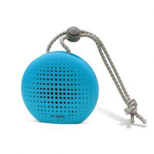 Loa Bluetooth W-King S4 chính hãng, giá tốt 0