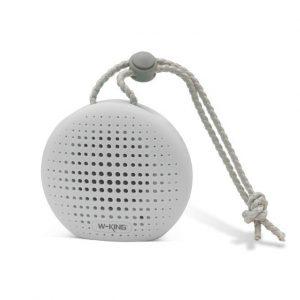 Loa Bluetooth W-King S4 chính hãng, giá tốt 01