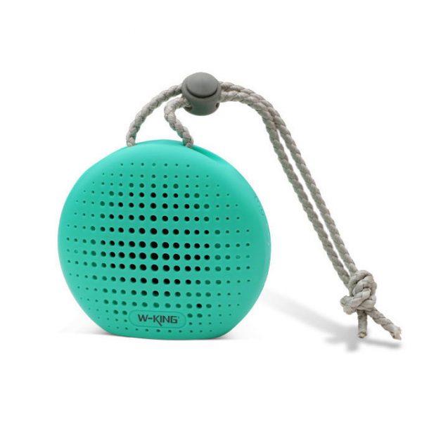 Loa Bluetooth W-King S4 chính hãng, giá tốt 02