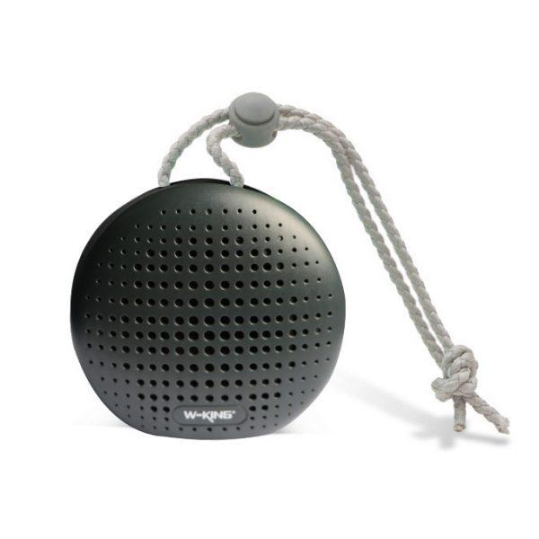 Loa Bluetooth W-King S4 chính hãng, giá tốt 03