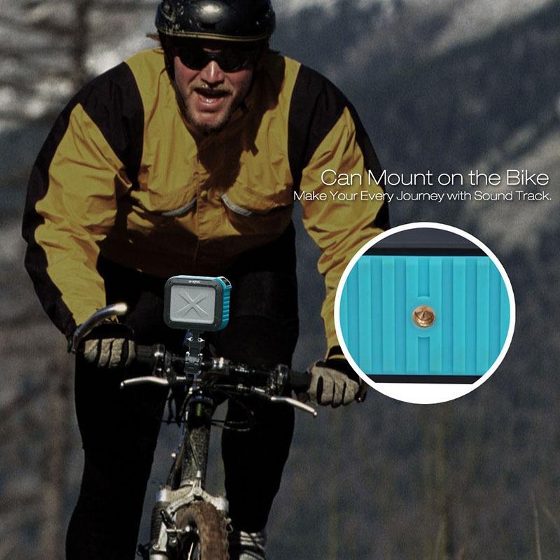 Loa Bluetooth W-King S7 chính hãng, giá tốt | Hieuhien.vn 18