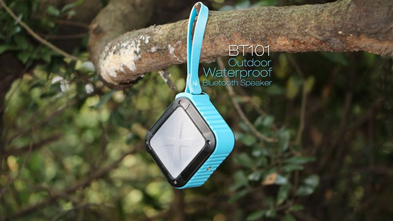 Loa Bluetooth W-King S7 chính hãng, giá tốt | Hieuhien.vn 20