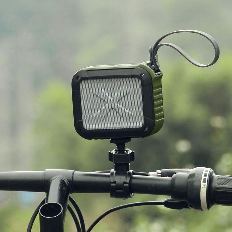 Loa Bluetooth W-King S7 chính hãng, giá tốt | Hieuhien.vn 14