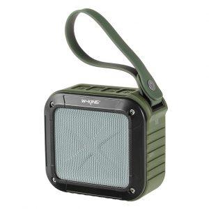 Loa Bluetooth W-King S7 chính hãng, giá tốt | Hieuhien.vn 0