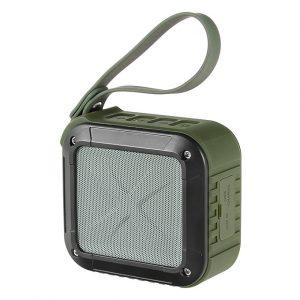 Loa Bluetooth W-King S7 chính hãng, giá tốt | Hieuhien.vn 01