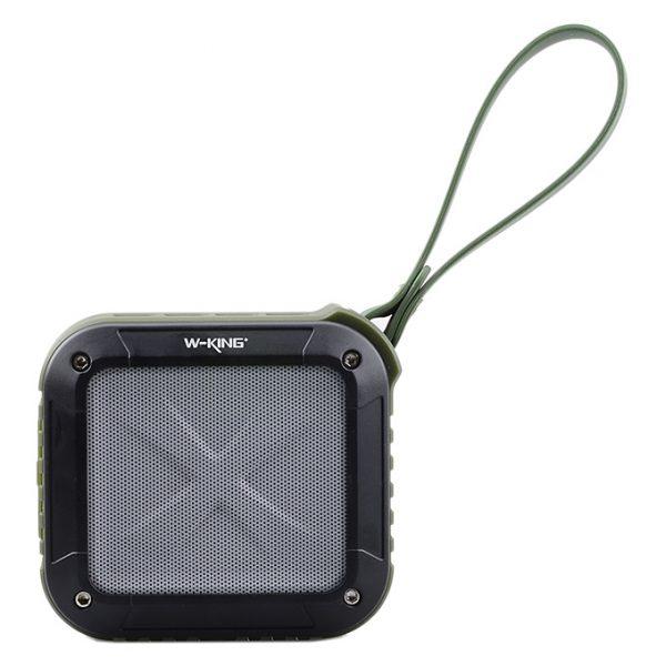 Loa Bluetooth W-King S7 chính hãng, giá tốt | Hieuhien.vn 03