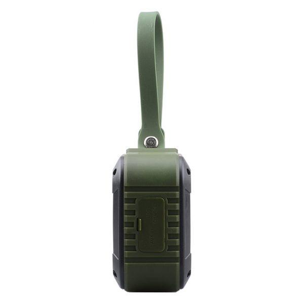 Loa Bluetooth W-King S7 chính hãng, giá tốt | Hieuhien.vn 04
