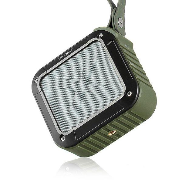 Loa Bluetooth W-King S7 chính hãng, giá tốt | Hieuhien.vn 05