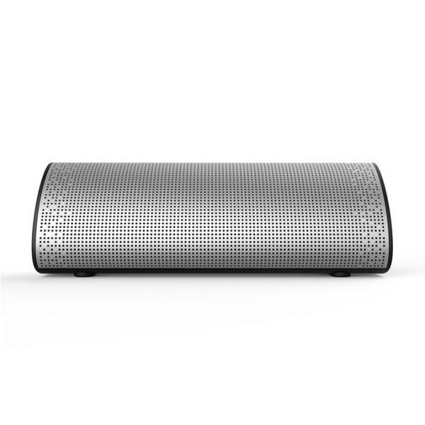Loa Bluetooth W-King T5 - Thiết kế đẹp và độc đáo, âm thanh tốt, bass mạnh 03