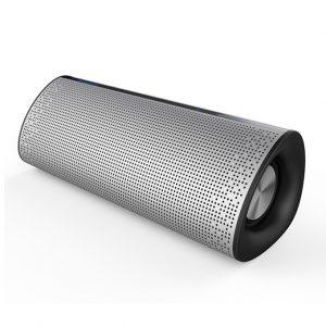 Loa Bluetooth W-King T5 - Thiết kế đẹp và độc đáo, âm thanh tốt, bass mạnh 0