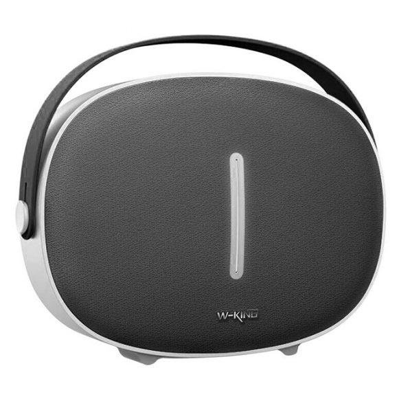 Loa Bluetooth W-King T8 công suất 30W, âm thanh mạnh mẽ, sống động 0
