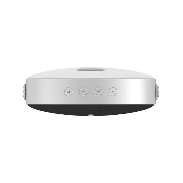 Loa Bluetooth W-King T8 công suất 30W, âm thanh mạnh mẽ, sống động 09