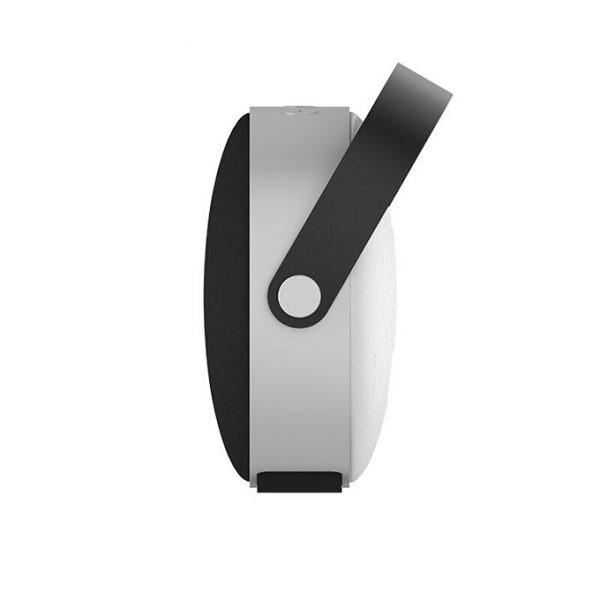 Loa Bluetooth W-King T8 công suất 30W, âm thanh mạnh mẽ, sống động 10