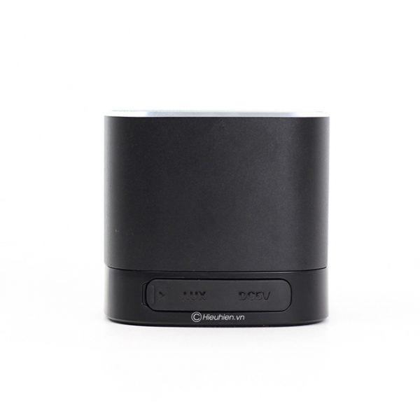 Loa Bluetooth W-King W5 Chính Hãng, Giá Tốt 02