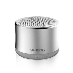 Loa Bluetooth W-King W7 chính hãng, giá tốt 0
