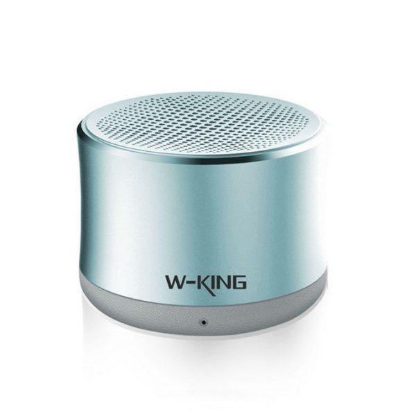 Loa Bluetooth W-King W7 chính hãng, giá tốt 01