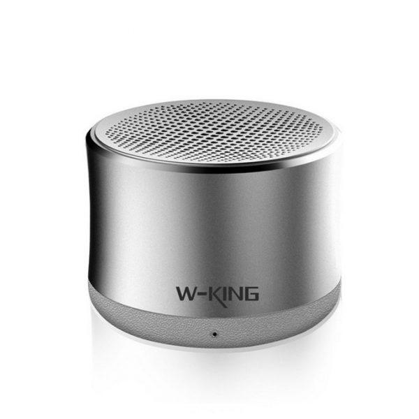 Loa Bluetooth W-King W7 chính hãng, giá tốt 02