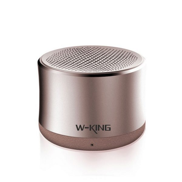 Loa Bluetooth W-King W7 chính hãng, giá tốt 03