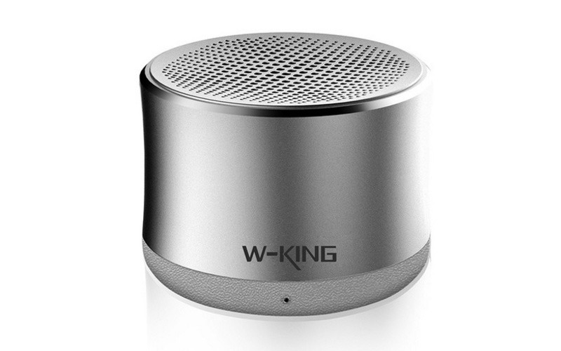 loa bluetooth w-king w7 chinh hang, gia tot 13