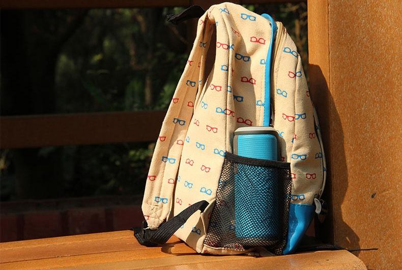 Loa Bluetooth W-King X6 chính hãng, giá tốt 17