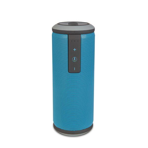 Loa Bluetooth W-King X6 chính hãng, giá tốt 0