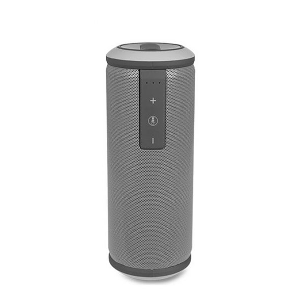 Loa Bluetooth W-King X6 chính hãng, giá tốt 01