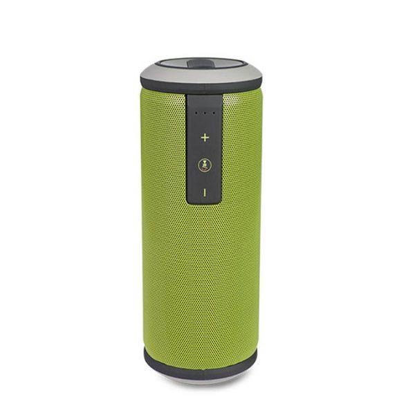 Loa Bluetooth W-King X6 chính hãng, giá tốt 02