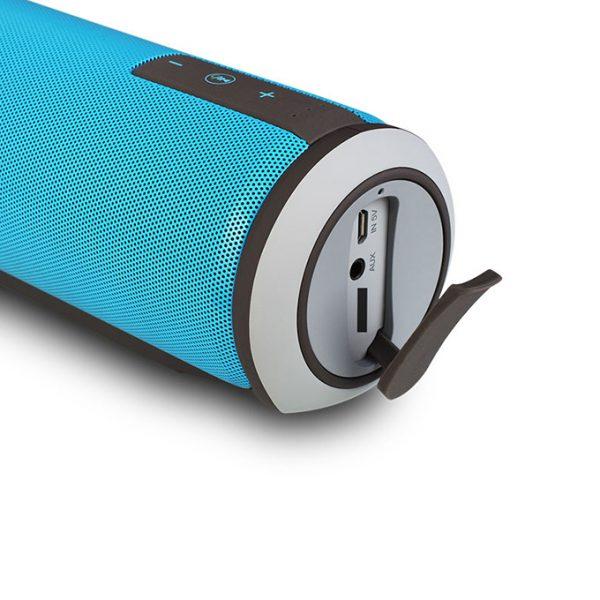 Loa Bluetooth W-King X6 chính hãng, giá tốt 04