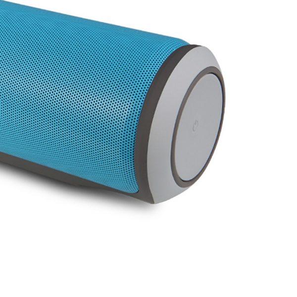 Loa Bluetooth W-King X6 chính hãng, giá tốt 05