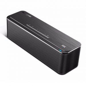 Loa Bluetooth W-King X8 Chính Hãng | Âm Thanh Hay - Chất Lượng Tốt 0