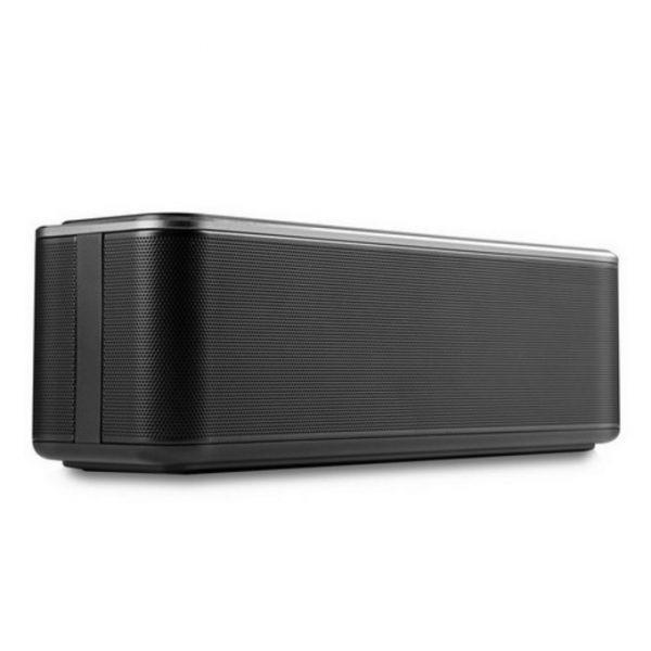 Loa Bluetooth W-King X8 Chính Hãng | Âm Thanh Hay - Chất Lượng Tốt 01