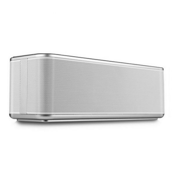 Loa Bluetooth W-King X8 Chính Hãng | Âm Thanh Hay - Chất Lượng Tốt 02