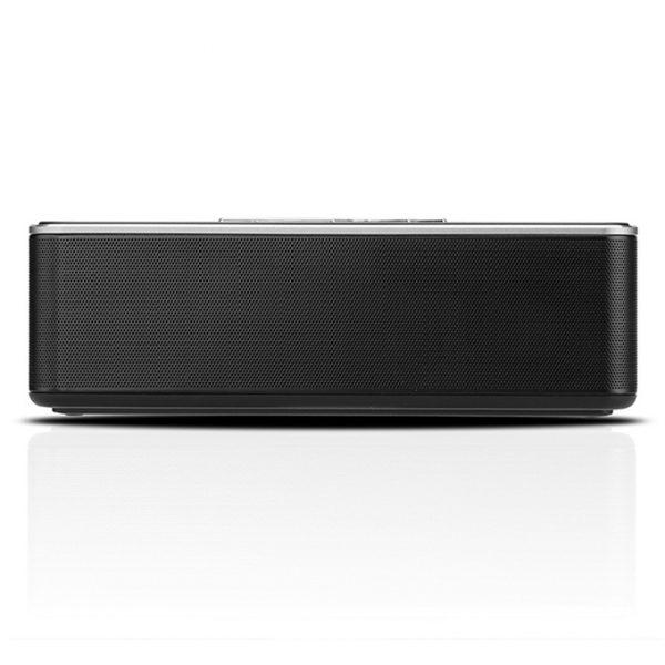 Loa Bluetooth W-King X8 Chính Hãng | Âm Thanh Hay - Chất Lượng Tốt 03