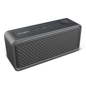 Loa Bluetooth W-King X9 - Công suất 20W, âm thanh cao cấp, bass cực mạnh 01