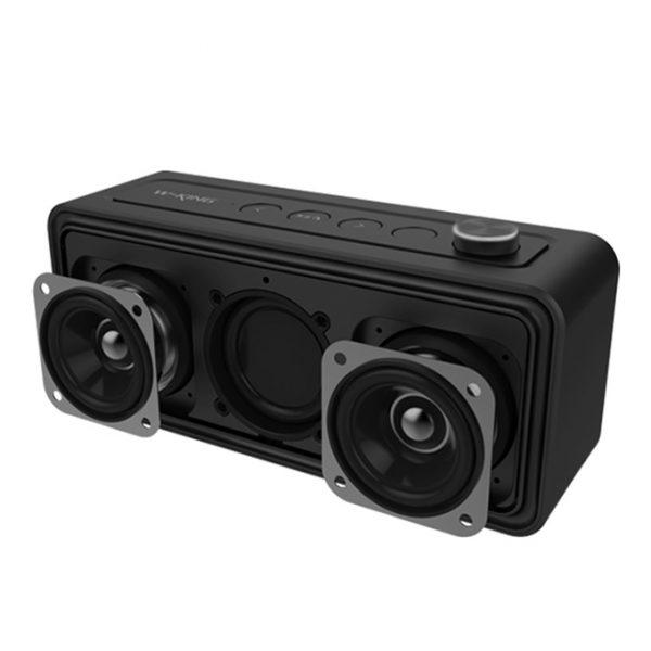 Loa Bluetooth W-King X9 - Công suất 20W, âm thanh cao cấp, bass cực mạnh 03